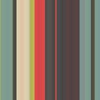 love the colors! =Japanese Stripes :: COLOURlovers