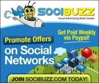 My Socibuzz Review. See How This Bad Boy Works, And How You Can Make Money With Them?