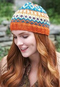 Posts similar to: Free Knitting Pattern: Patons Classic Wool DK